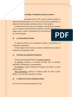 resum_1.1.pdf