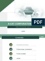 A Catcorpgroup5 150302014446 Conversion Gate02.en.es