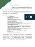TEMA 5- Tecnicas de Planificacion