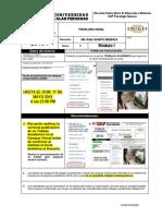 266382942-Psicologia-Social.docx