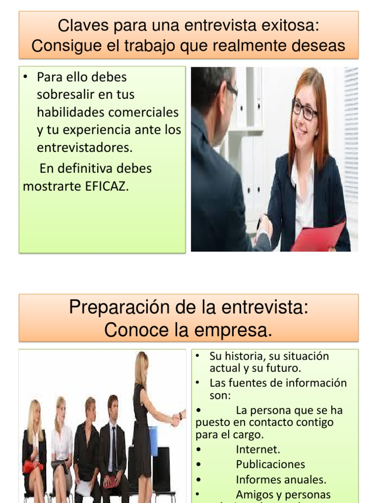 Fantástico Uñas Para Entrevista Colección - Ideas Para Esmaltes ...