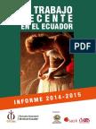 Cartilla Trabajo Decente Ecuador_1