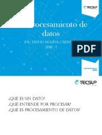S1-Procesamiento de Datos V1.2