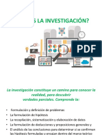 Conceptos Básicos de La Metodología de La Investigacion (1)