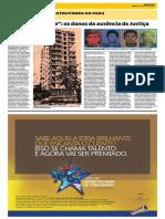 Edificio Raimundo Farias_noticia