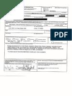 Twin Peaks EEOC Complaint and Exhibits1