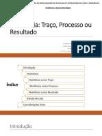 Resiliencia_processo,Traço Ou Resultado