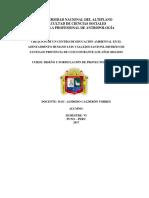 MANUEL ANTROPOLOGIA.docx