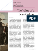the-value-of-a-lean-culture.pdf