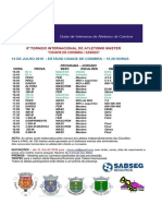 TorneioInterncPDF.pdf