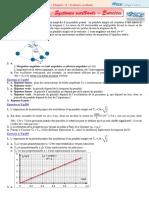 C12Phy_systemes_oscillants_oscillateur_elastique_exos - Ressort.pdf