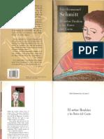 EL SEÑOR IBRAHIM Y LAS FLORES DEL CORÁN. Texto.pdf
