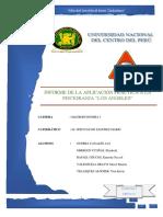 macro-primer-informe-2017-II.docx