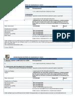 Copia de Solic. Memo-certif.presupuestal 2018 (2)