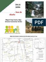 Proyecto Rse Cuenca Del Gera - Moyobamba
