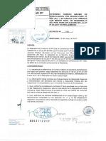 decreto-715-LEY-20.330.-año-2017.pdf