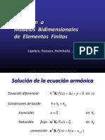 EF06 Extensión a Modelos Bidimensionales
