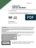 DVPFX810_ES.pdf