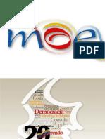PRESENTACION MECANISMOS DE PARTICIPACION - evento.pdf
