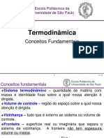 2 - Conceitos fundamentais.ppt