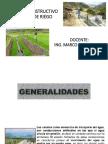 CLASES DE CANAL DE RIEGO UPLA 2018-1.pptx