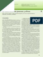 34_elaboracion_jamones_