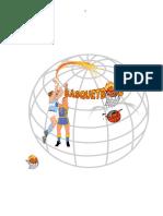Basket Bol