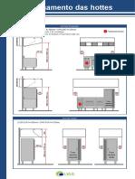 dimensionamento_hottes.pdf