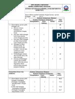 Doc 18 - Format Kkm Matematika