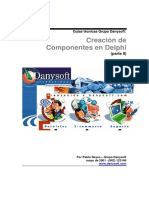 ccomp02.pdf