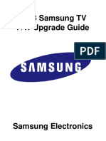 2013_TV_Firmware_Upgrade_Instruction.pdf