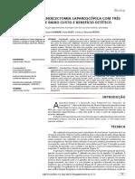 TÉCNICA DE APENDICECTOMIA LAPAROSCÓPICA COM TRÊS.pdf
