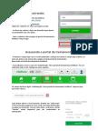 Intelbras - Guia Portal de Treinamento