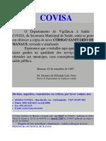 Código-Sanitário-do-Município.pdf