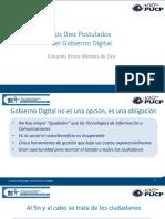 SI 23.04.pdf