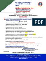 folleto_informativo_3er_trimestre_2017.pdf