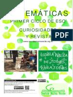 Curiosidades de matemática.pdf
