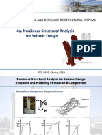 4a. Nonlinear Structural Analysis for Seismic Design_Spring 2018_v2.pdf