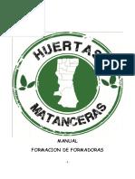 MANUAL Huertas Matanceras 80pag