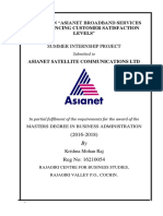 Krishna_Summer_Internship_Asianet_Final[1].pdf