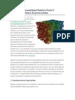 Curvas de Permeabilidad Relativa Parte II.docx