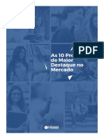 ebook-fasam.pdf