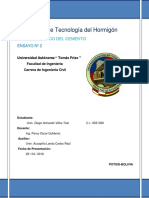 tmp_21731-peso especifico del cemento1745813351.docx