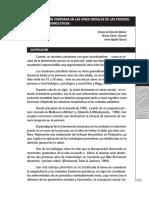 tratamiento 1.pdf