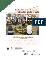 Estudios Latinoamericanos ICA-2015.pdf