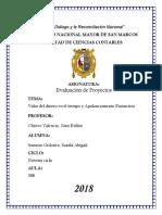 eva. proyecto 1.docx