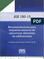 AIS-180-13.pdf