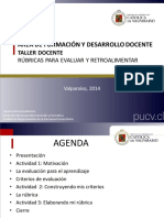 rubricaparaevaluaryretroalimentar.pdf