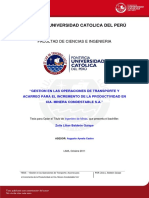 BALDEON_QUISPE_ZOILA_TRANSPORTE_ACARREO_CIA_MINERA.pdf