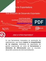 ruta expo.pdf